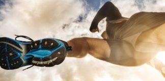 Οι… 12 εντολές για όποιον θέλει να ξεκινήσει το τρέξιμο