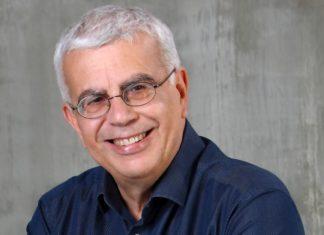 Σιμόπουλος: Να ενημερώσει τους φορείς το ΤΙΤΑΝ