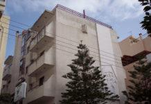 Χαμός για το «Εξοικονόμηση κατ' οίκον ΙΙ»: Στις 8.797 οι αιτήσεις