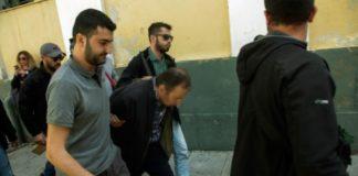 Ποινή κάθειρξης 20 ετών στον 61χρονο που σκότωσε την 6χρονη κόρη του