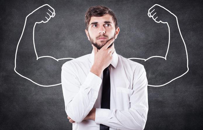 Πως θα αλλάξετε βήμα – βήμα το σώμα σας