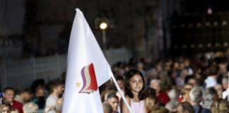 Τσίπρας: «Το ερώτημα των εκλογών αφορά τη ζωή μας»