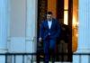 Τι αποφασίστηκε στο ΚΥΣΕΑ για τις τουρκικές προκλήσεις
