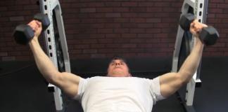 Οι πέντε χειρότερες ασκήσεις που μαθαίνεις στο γυμναστήριο! (vid)