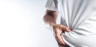 Οι 10 πιο αντισυμβατικοί τρόποι για να χάσεις βάρος