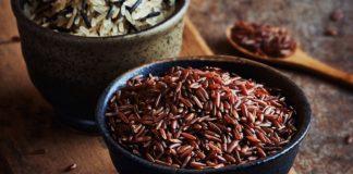 Τροφές με… αθλητικό DNA που σας οδηγούν στην απώλεια βάρους