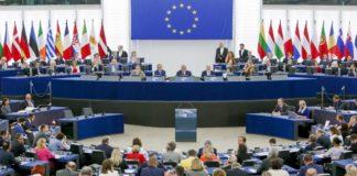 Σασόλι: Να βρούμε δύναμη επανεκκίνησης της ΕΕ
