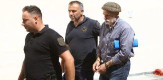 Είτε οι αρχές μας ισχύουν και για τον Κορκονέα και για τον Κουφοντίνα είτε δεν υπήρξαν ποτέ...
