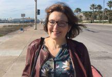 Έλενα Ακρίτα: «Η Σούζαν Ίτον τα 'θελε και τα 'παθε»