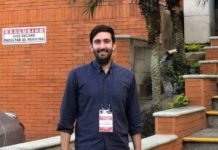 Σε καινοτόμο πρόγραμμα καταπολέμησης κουνουπιών συμμετέχει Λαρισαίος