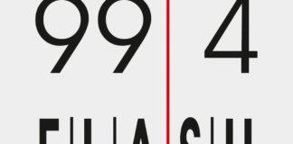Ανανεωμένος και πληρέστερος ο Flash 99,4 της Θεσσαλονίκης