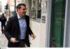 Ο Τσίπρας ανοίγει τα χαρτιά του στην Πολιτική Γραμματεία