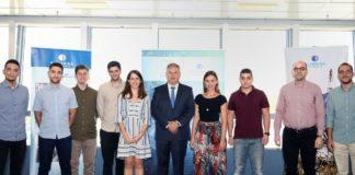 Ο Όμιλος ΕΛΠΕ χορηγεί 10 υποτροφίες για μεταπτυχιακά σε κορυφαία Πανεπιστήμια του εξωτερικού
