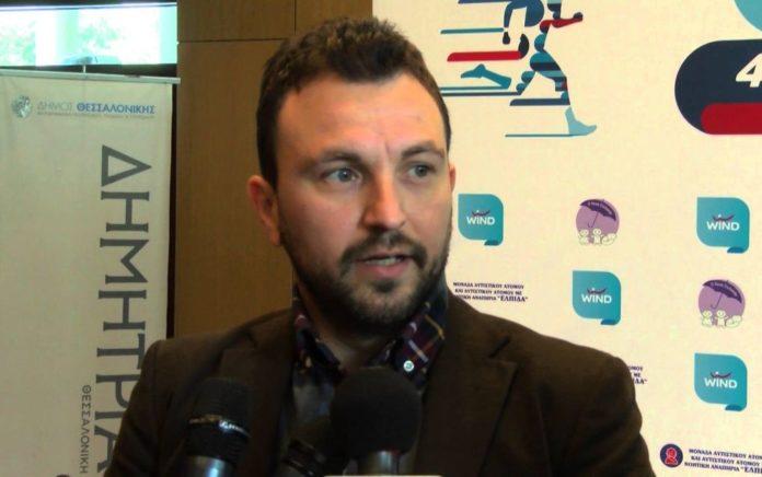 Δ. Θεσσαλονίκης: Αποχώρηση Μπαρμπουνάκη με αιχμές για Βούγια, Κουράκη
