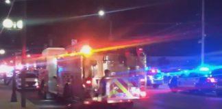 Νέο μακελειό στο Οχάιο: Επτά νεκροί, 24 τραυματίες