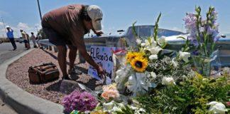 Στους 21 οι νεκροί από την επίθεση στο Ελ Πάσο των ΗΠΑ