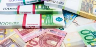 Στα 2,179 δισ. ευρώ οι ληξιπρόθεσμες οφειλές του Δημοσίου τον Ιούνιο