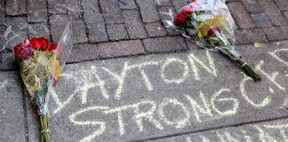 Γονείς, «ήρωες», άνθρωποι ηλικίας 15-86 ετών: Οι 31 νεκροί των δυο ένοπλων επιθέσεων που συγκλόνισαν τις ΗΠΑ