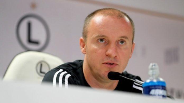 Βούκοβιτς: «Ο Ατρόμητος είναι στα μέτρα μας»