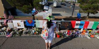 Διεθνής Αμνηστία: Ταξιδιωτική οδηγία μετά τις πολύνεκρες επιθέσεις ενόπλων στις ΗΠΑ