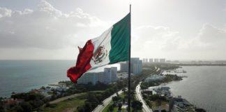 Μετά την επίθεση στο Ελ Πάσο, το Μεξικό απορρίπτει τη «ρητορική του μίσους»