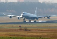 Αύξηση 11% παρουσίασε η κίνηση στα αεροδρόμια της Κροατίας