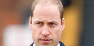 Αρνητικός για τη σχέση Χάρι - Μέγκαν εμφανίζεται ο πρίγκιπας Ουίλιαμ