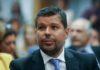 Πρόεδρος ΔΕΗ: «Άνω των 800 εκατ. ευρώ το έλλειμμα»
