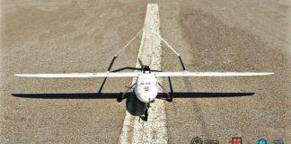 Ανοίγει ο δρόμος κατασκευής «Drones» στην Ελλάδα