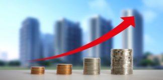 Σε υψηλούς ρυθμούς ανάπτυξης οι ελληνικές εξαγωγές