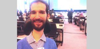 Κυμπουρόπουλος: Ο πρωθυπουργός θα παρουσιάσει ένα κοστολογημένο πρόγραμμα