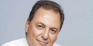 Σ. Λιβανός: Η Ελλάδα έχει το δικό της μεταρρυθμιστικό σχέδιο