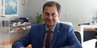 Η νέα Επίτροπος Εσ. Αγοράς κλήθηκε να καταθέσει για υπόθεση διαφθοράς