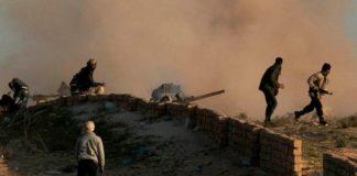 Διεθνή σύνοδο για τη Λιβύη σκοπεύει να φιλοξενήσει η Γερμανία