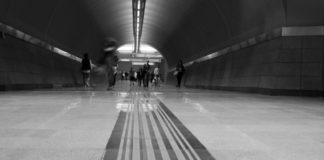 «Όχι» Μπακογιάννη στη μετονομασία του σταθμού μετρό