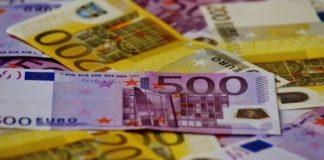 Χρηματοδότηση 100 εκατ. ευρώ για ΜμΕ σε Ελλάδα, Ρουμανία και Βουλγαρία