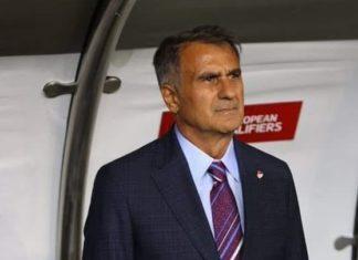 Έκκληση Γκιουνές στους Τούρκους