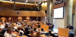 Επαναφορά των προτομών των μακεδονομάχων ανακοίνωσε ο δήμαρχος Κ. Ζέρβας