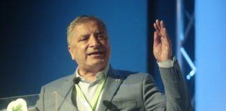 Γ. Πατούλης: Ο κ. Σγουρός ξεχνά τις τεράστιες ευθύνες του στο ζήτημα των απορριμμάτων