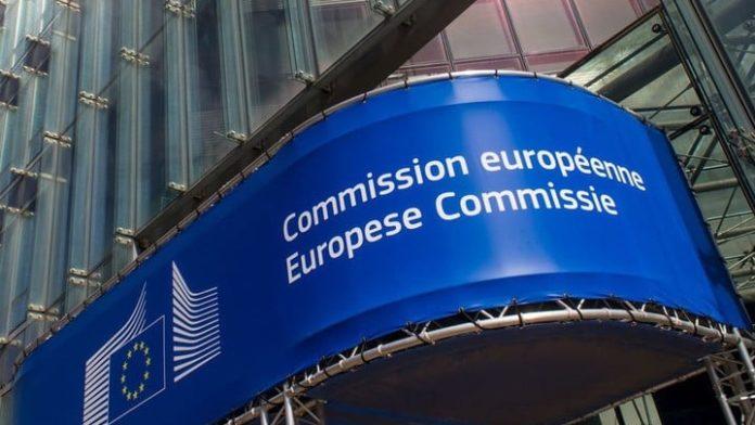 Η Ευρωπαϊκή Ένωση αξιώνει τον τερματισμό της τουρκικής επιχείρησης στη Συρία