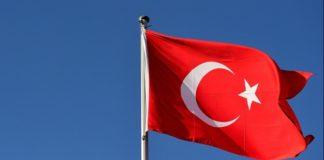 Τουρκία: Κατατέθηκε στη Βουλή η συμφωνία με τη Λιβύη