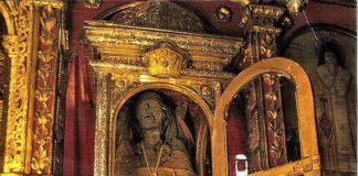Με κάθε λαμπρότητα εορτάστηκε ο πολιούχος της Κεφαλονιάς Άγιος Γεράσιμος