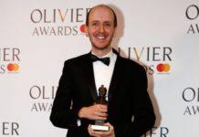 Στην τηλεοπτική βιομηχανία δεν εκπροσωπούνται άτομα με αναπηρίες, τονίζει ο σεναριογράφος Τζακ Θορν