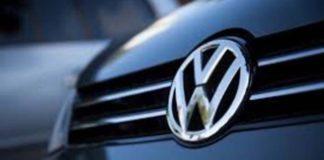 Υπό αμφισβήτηση μεγάλη επένδυση της VW στην Τουρκία εξαιτίας της εισβολής στη Συρία