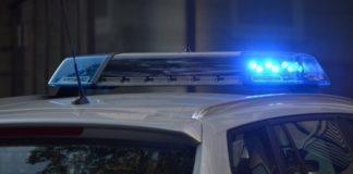 Άγνωστοι δράστες έριξαν μολότοφ σε γραφεία σχολείων στην Πάτρα και προκάλεσαν φθορές