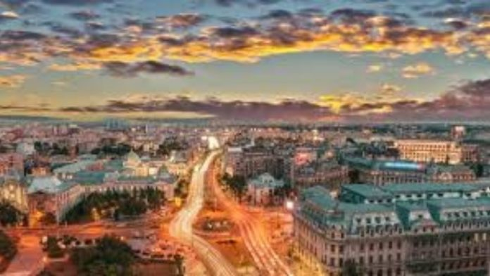 Airbnb:Στους πέντε πρώτους δημοφιλέστερους προορισμούς η Ρουμανία