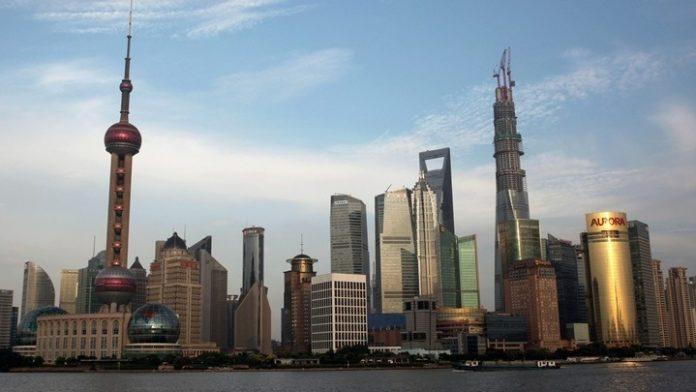 Αισιόδοξες για τις επιδόσεις του Γ' τρίμηνου εμφανίζονται οι εισηγμένες κινεζικές εταιρίες