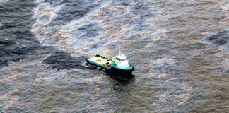 Άλυτο παραμένει το μυστήριο των πετρελαιοκηλίδων στη βορειοανατολική Βραζιλία