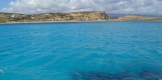Ανάγκη η συμμετοχή της Ελλάδας στις Θαλάσσιες Ερευνητικές Γεωτρήσεις