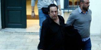 Απαλλακτική για όλους τους κατηγορούμενους και τον γνωστό ενεχυροδανειστή Ριχάρδο Μυλωνά, η πρόταση του εισαγγελέα
